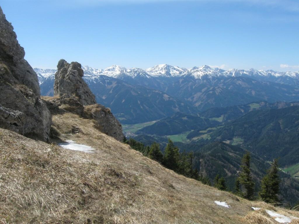 Kahlwandspitze_047