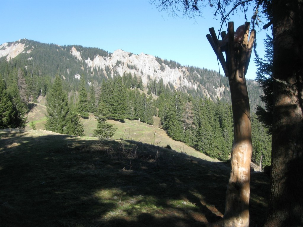 Kahlwandspitze_082