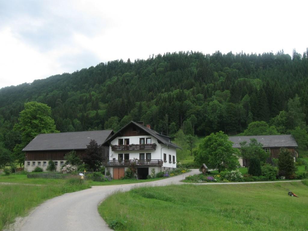 Stiegengraben_067