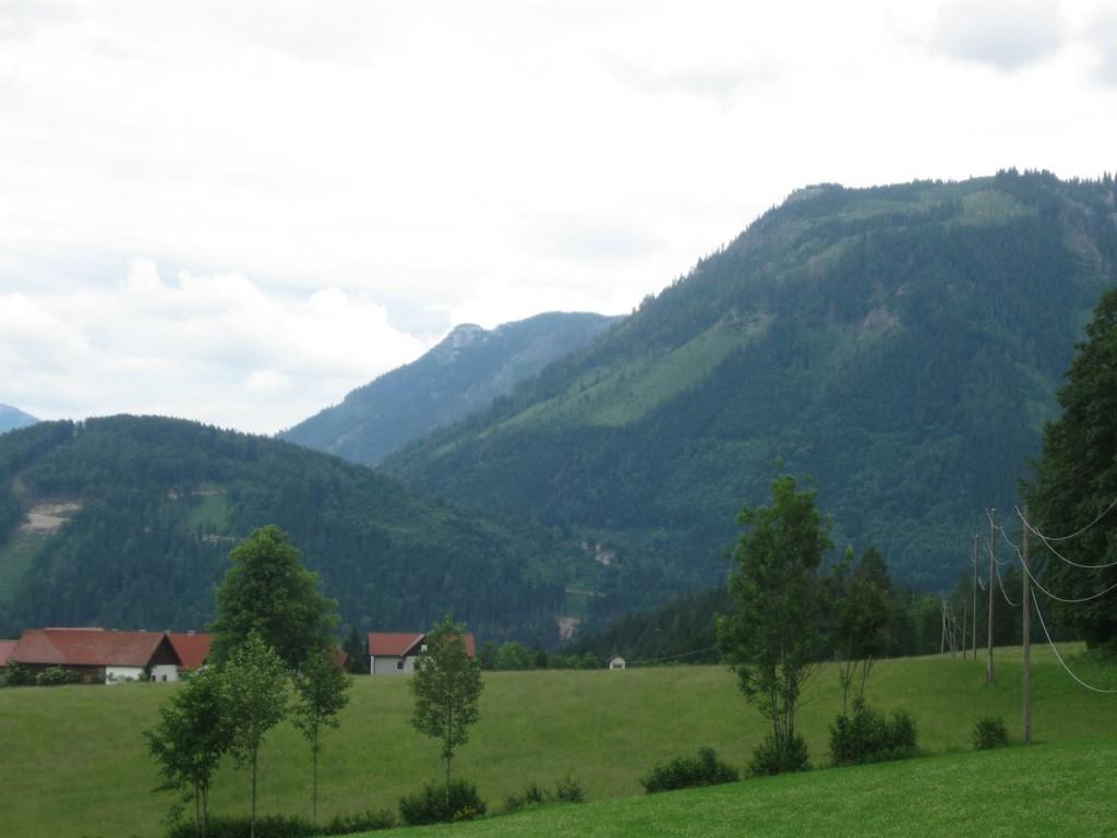 Stiegengraben_071