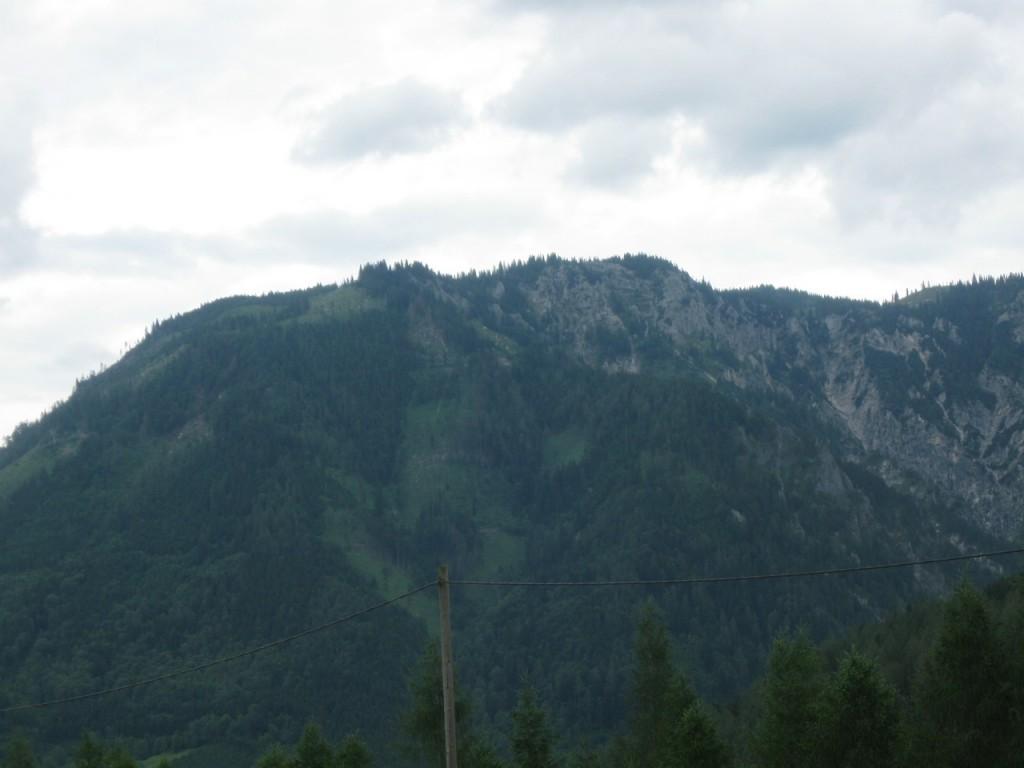 Stiegengraben_076