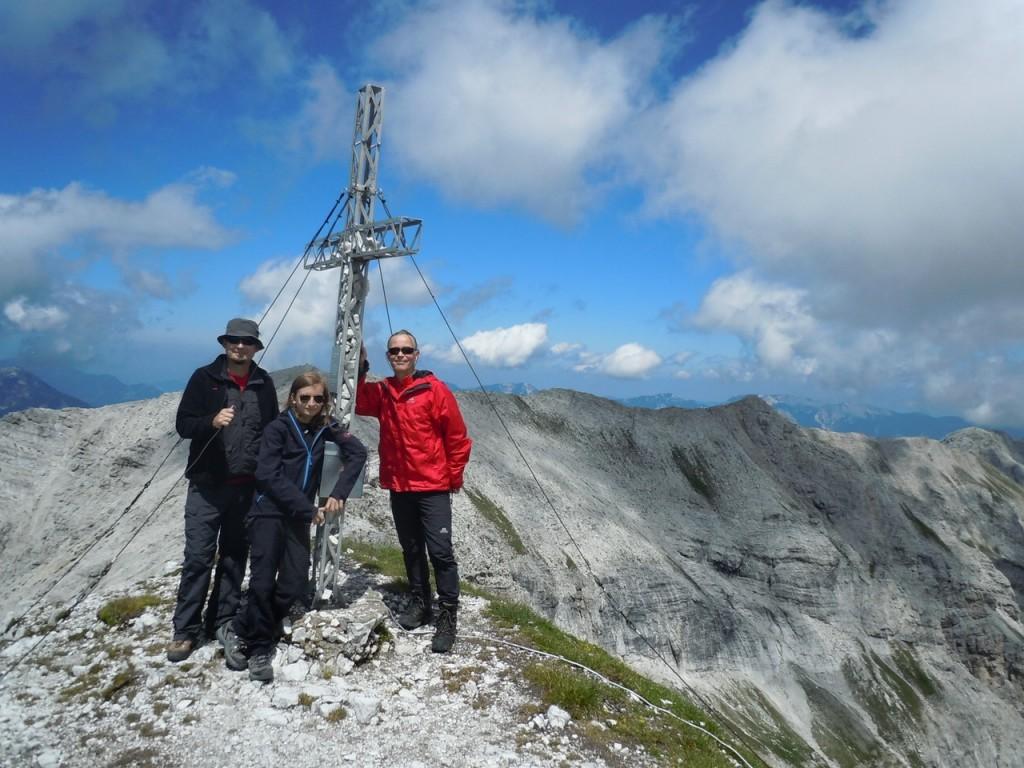 GipfelfotoHochmölbing