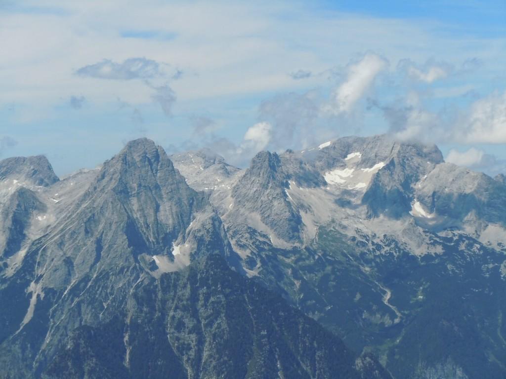 EinfachTotesGebirge
