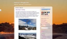 HelmutsBergtouren