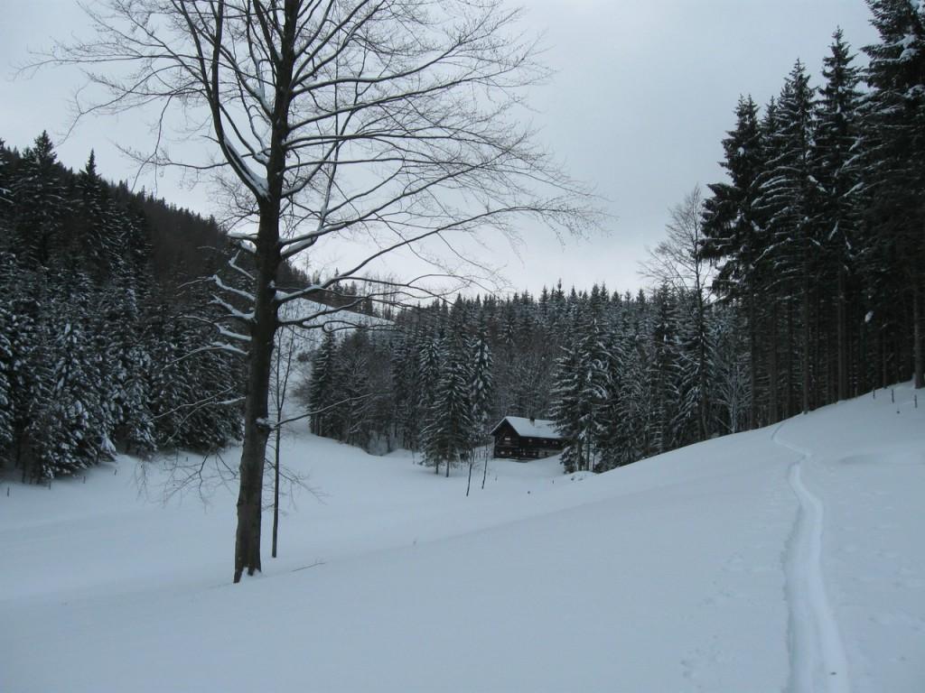 Hirschkogel_013