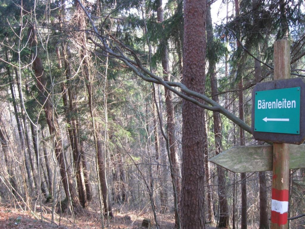 Huetterkogel_124