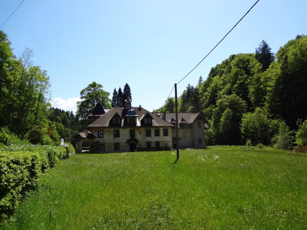 Sonnbergspitzl_063 (CC)