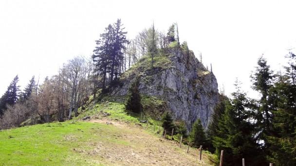 Pfannstein_114 (CC)