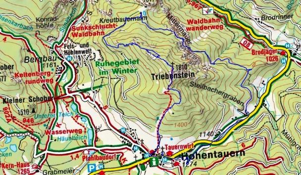 Triebenstein_094 (CC)