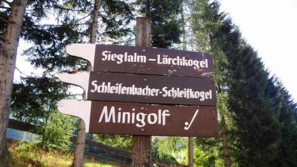 Schleifkogel_004 (CC)