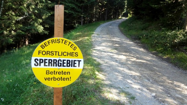Schuettkogel_002 (CC)