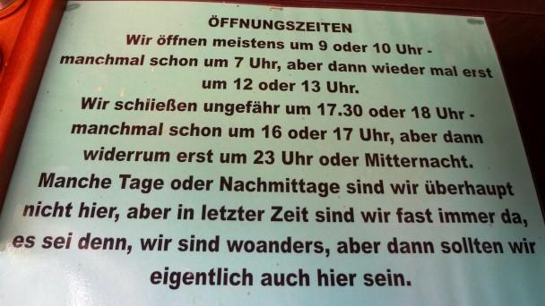 Triebenfeldkogel_174 (CC)