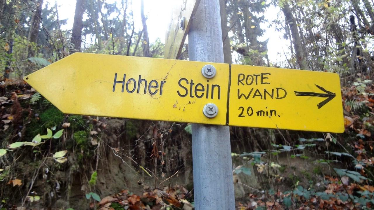 HoherStein_020 (CC)