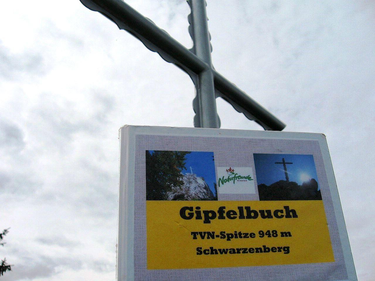 Schwarzenbergi_035 (CC)