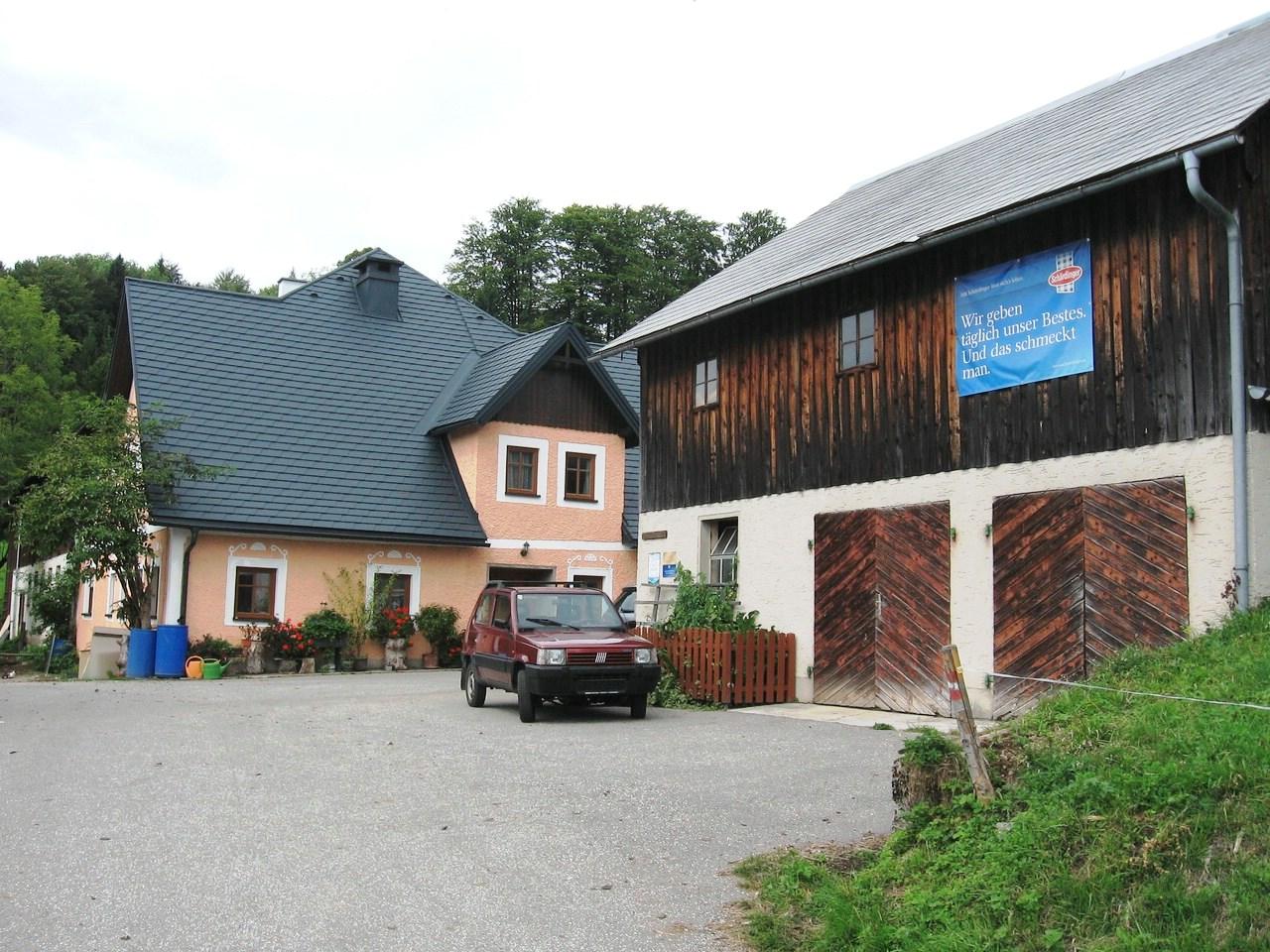 Schwarzenbergi_055 (CC)