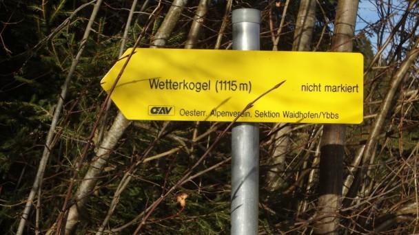 Wetterkogel_017 (CC)