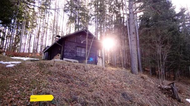 Wetterkogel_024 (CC)