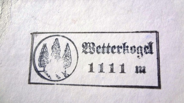 Wetterkogel_038 (CC)