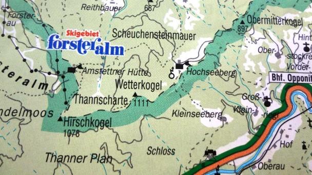 Wetterkogel_041 (CC)