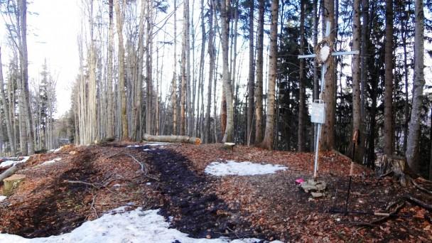Wetterkogel_075 (CC)