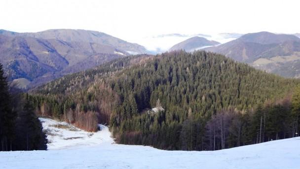 Wetterkogel_084 (CC)
