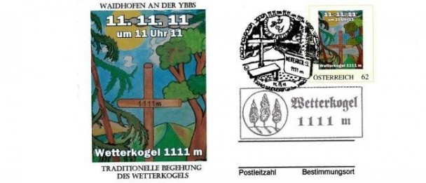 Wetterkogel_123 (CC)