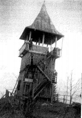 Schnabelberg