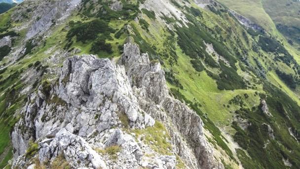 Schwarzenstein078
