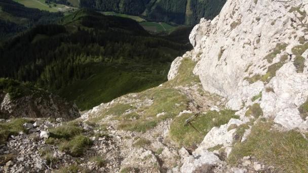 Schwarzenstein080