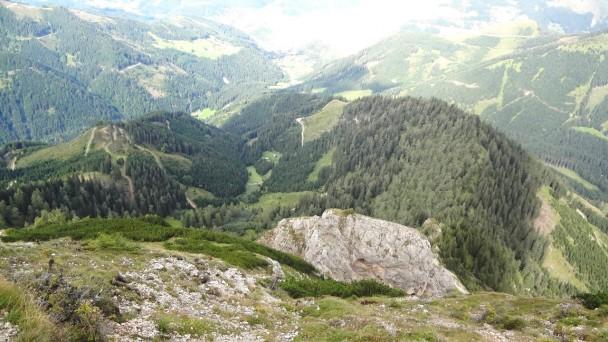 Schwarzenstein083