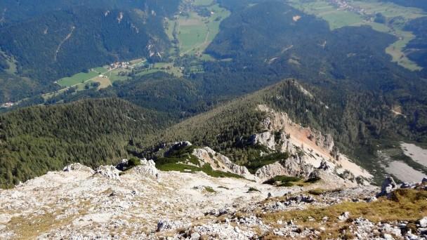 Schneeberg_ 043