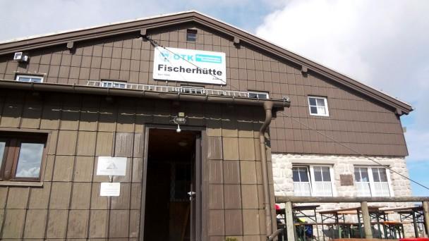 Schneeberg_ 082