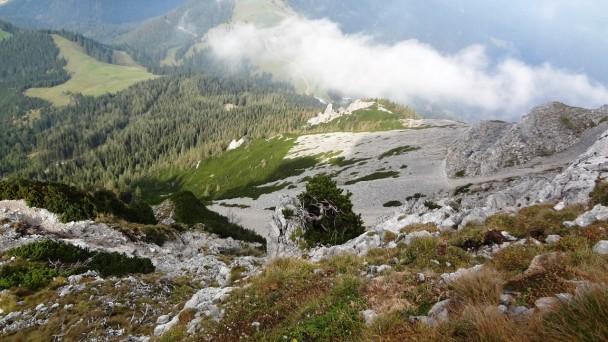 Schneeberg_ 092