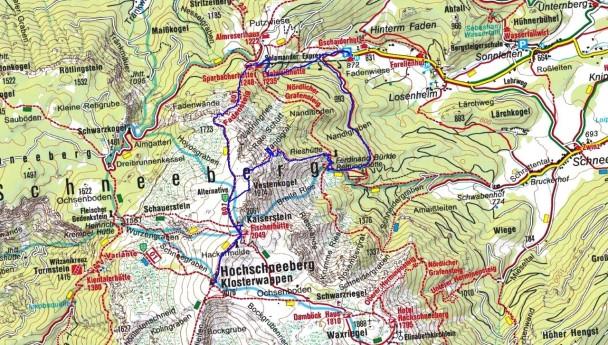 Schneeberg_ 106