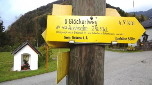 Hochsalm_ 011