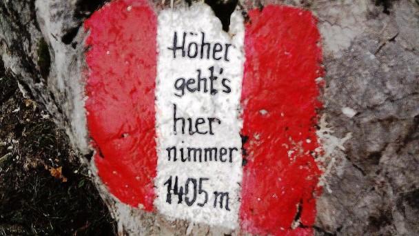 Hochsalm_ 068