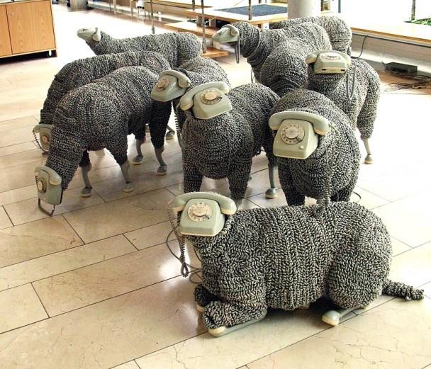 Schafe_Gruppe_Museum2