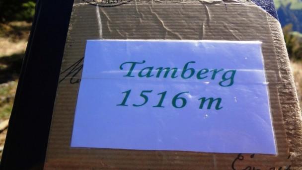 Tamberg_ 049