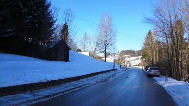 Schnabelberg15_ 001