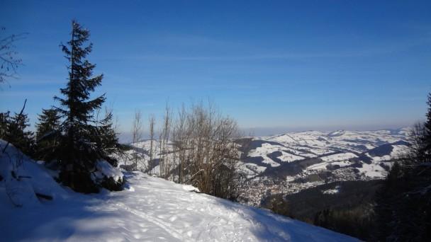Schnabelberg15_ 061