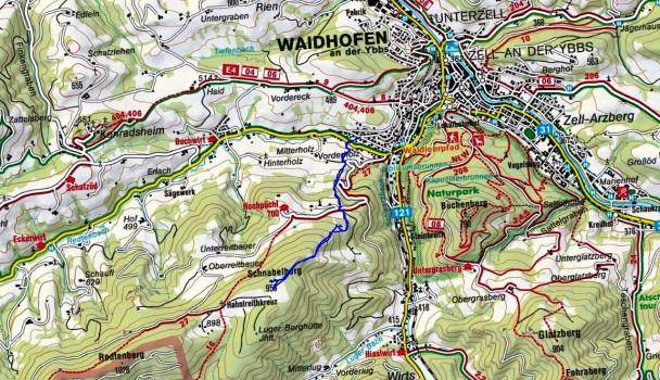 Schnabelberg15_ 073
