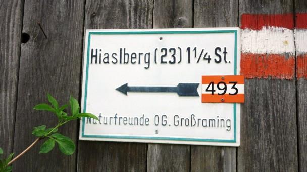 Hieselberg_ 005