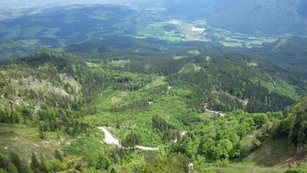 Steineck_ 057