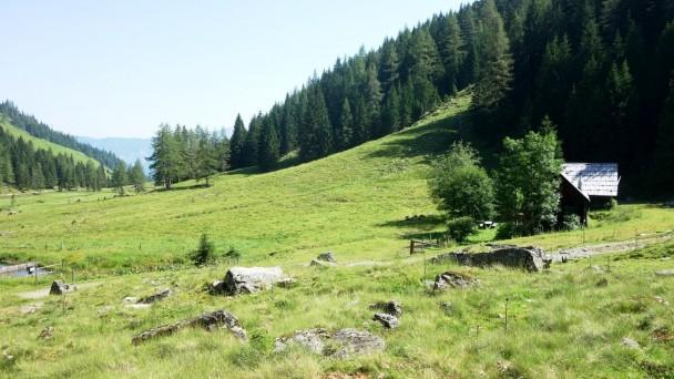 Moaralmsee_ 013