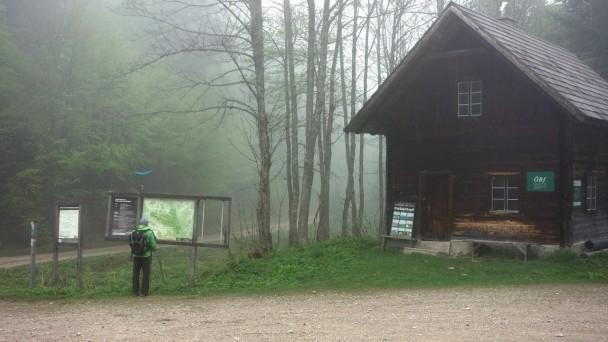Eiskapelle_ 000