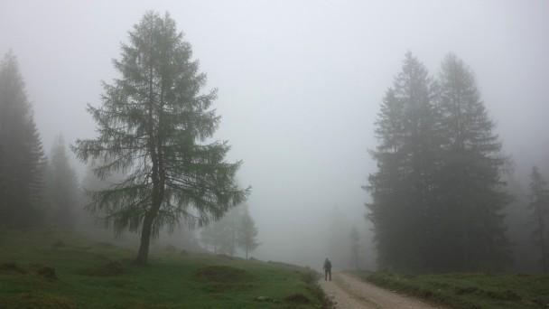 Eiskapelle_ 004