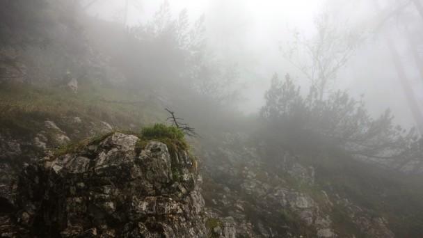 Eiskapelle_ 014