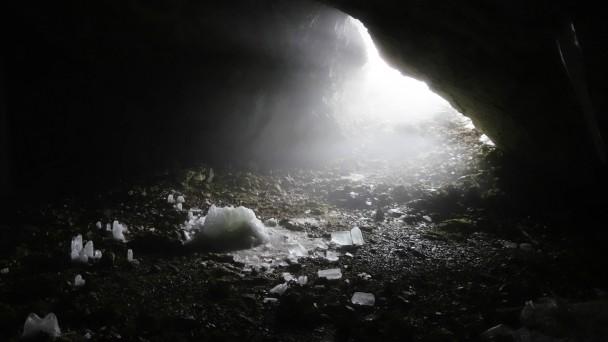 Eiskapelle_ 035