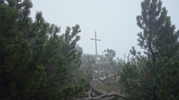 Eiskapelle_ 049