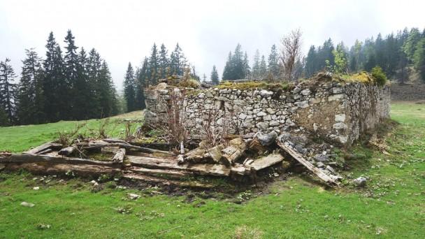 Eiskapelle_ 075